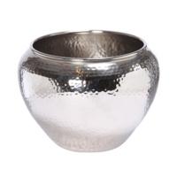 Dekoratif Vazo 20 Cm