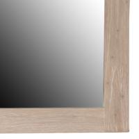 Masif Çerçeveli Ayna 150x85 cm
