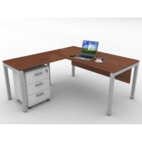 Kenyap 820985 Rena Ofis Takımı Tip-1
