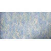 Pırıltı Vizyon Sky With Clouds Duvar Kağıdı