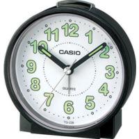 Casio Masa Saati Tq-228-1Df