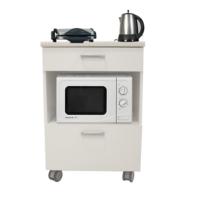 Kenyap 809904 Tezgahlı Pratik Çekmeceli Mutfak Dolabı