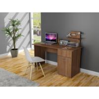 Bestline Lavanta Çalışma Masası - Ceviz