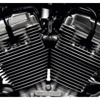 Fotocron Motor-2 Tablo