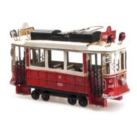 Alara Home Tramvay 08