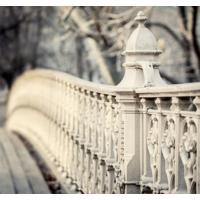 Fotocron Köprü Yol Tablo