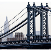 Fotocron Köprü-1 Tablo