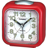 Casio Masa Saati Tq-142-4Df