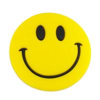 Coquet Accessories Smile Magnet