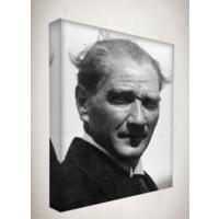 Kanvas Tablo - Atatürk - Atr42