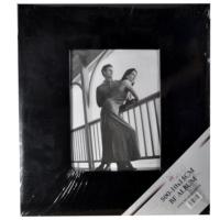 Derin 500'Lük Deri Fotoğraf Albümü