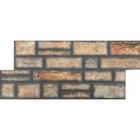 Vardek Taş Duvar Panel