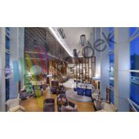 Vardek 3D Altıgen Dekoratif Duvar Paneli - Antrasit