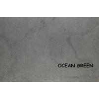 Vardek İnce Doğal Taş - 2mm Ocean Green