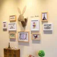 Bliss Tavşan Kafası Duvar Süsü - Cordoba