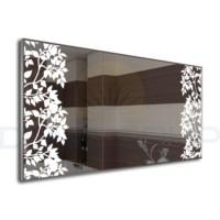 Led Işık Aydınlatmalı Ayna Model : LE3-008
