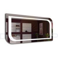 Led Işık Aydınlatmalı Ayna Model : LE3-072