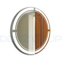Led Işık Aydınlatmalı Ayna Model : LE3-106
