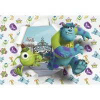 Disney Edition 8-471 Lisanslı Çocuk Odası Duvar Posteri
