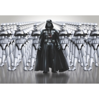 Disney Edition 8-490 Star Wars İmperial Duvar Posteri