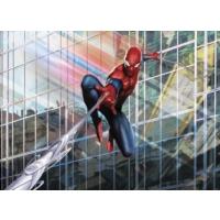 Disney Edition 4-439 Marvel Örümcek Adam Duvar Posteri