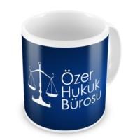 BuldumBuldum Avukatlara Özel - Mavi Sihirli Kupa