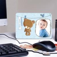 BuldumBuldum Bebeklere Özel Fotoğraflı Hdf Çerçeve?