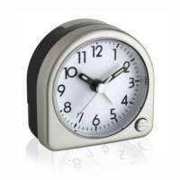 TFA Elektronik Mini Alarm Saat Aydınlatmalı