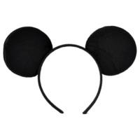 Parti Şöleni Mickey Mouse Taç