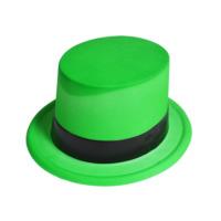 Parti Şöleni Yeşil Parti Şapka