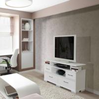 Abre-440 Tv Ünitesi Tv Sehpası