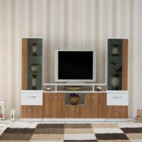 Abre-4245542 Tv Ünitesi Tv Sehpası