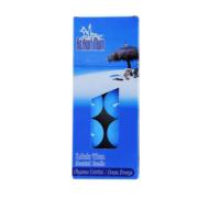 Tahtakale Toptancısı Tealight Mum Okyanus Kokulu 13 GR (10 Adet)
