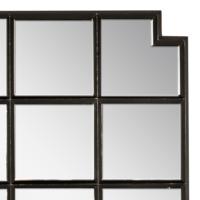 Dikdörtgen Ayna 61X87 Cm