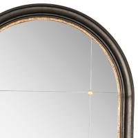 Ayna 80X135 Cm