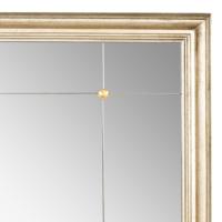 Ayna 70X90 Cm