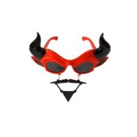 Tvs Şeytan Parti Gözlüğü