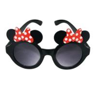 Tvs Minnie Mouse Parti Gözlüğü