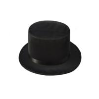 Tvs Saten Melon Şapka