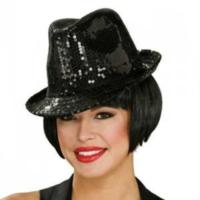 Tvs Michael Jackson Şapkası Yetişkin