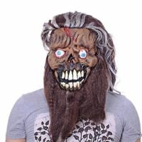Tvs Pörtlek Göz Korku Maskesi