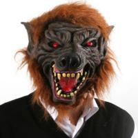 Tvs Kurt Adam Maskesi 4 Farklı Renk
