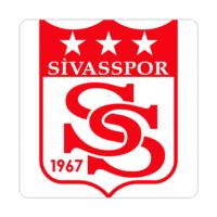Fotografyabaskı Bardak Altlığı Baskı 4'lü Set Sivasspor