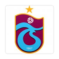Fotografyabaskı Bardak Altlığı Baskı 4'lü Set Trabzonspor