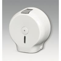 Palex Jumbo Tuvalet Kağıdı Dispenseri-Beyaz