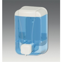 Palex Sıvı Sabun Aparatı 500 Ml
