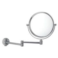 Bocchi Ayna Çift Yönlü Çift Kollu 3X Krom
