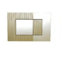 Bocchi Piave Kumanda Paneli Altın