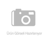 Bocchi Lino Tek Delikli Ankastre Lavabo Bataryası Krom