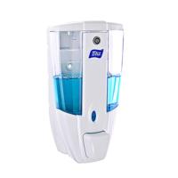 Ensa Sıvı Sabun Ve Şampuan Makinesi 450 Ml